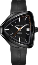 Часы HAMILTON H24585331 - Дека