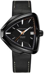 Часы HAMILTON H24585731 - Дека