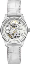 Часы HAMILTON H32405811 - ДЕКА