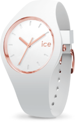 Часы Ice-Watch 000978 - Дека