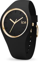 Часы Ice-Watch 000982 - Дека