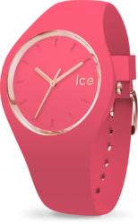 Часы Ice-Watch 015335 - Дека