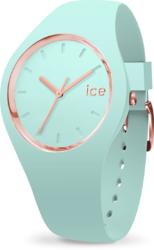 Часы Ice-Watch 001068 - Дека