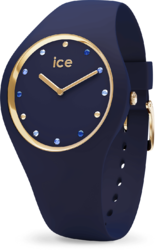 Часы Ice-Watch 016301 - Дека