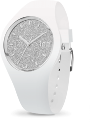 Часы Ice-Watch 001351 — ДЕКА