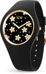 Годинник Ice-Watch 016659 - Дека