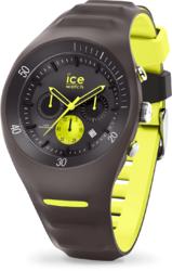 Часы Ice-Watch 014946 - Дека
