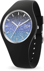 Часы Ice-Watch 016903 - Дека