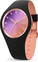 Часы Ice-Watch 016982 - Дека