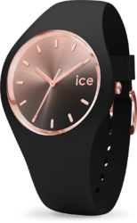 Часы Ice-Watch 015748 - Дека