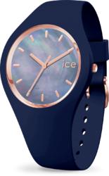 Часы Ice-Watch 017127 - Дека
