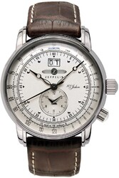 Часы ZEPPELIN 7640-1 - Дека