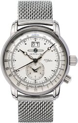 Часы ZEPPELIN 7640M-1 - Дека