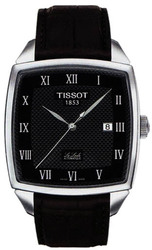 Часы TISSOT T006.707.16.053.00 - Дека