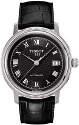 Часы TISSOT T045.407.16.053.00 - Дека