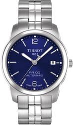 Часы TISSOT T049.407.11.047.00 - Дека