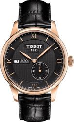 Часы TISSOT T006.428.36.058.00 - Дека
