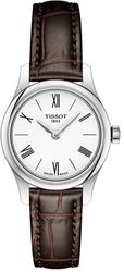 Часы TISSOT T063.009.16.018.00 - ДЕКА
