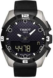 Часы TISSOT T091.420.46.051.00 - Дека