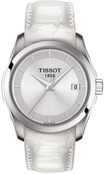 Часы TISSOT T035.210.16.031.00 - Дека