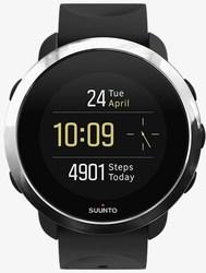 Смарт-часы SUUNTO 3 G1 BLACK 660565_20181208_550_550_ss050018000_01.jpeg — ДЕКА