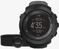 Смарт-часы SUUNTO AMBIT3 VERTICAL BLACK HR 660575_20181209_550_550_ss021844000_e_hr.jpeg — ДЕКА