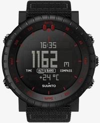 Смарт-часы SUUNTO Core Black Red 660585_20181208_550_550_suunto_co_01.jpeg — ДЕКА