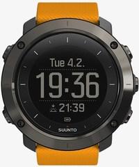 Смарт-часы SUUNTO TRAVERSE AMBER 660595_20181205_550_550_ss021844000_suunto_traverse_amber_front_8.jpeg — ДЕКА