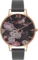 Часы Olivia Burton OB15WG12 - Дека