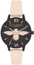 Часы Olivia Burton OB16AD40 - Дека