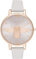 Часы Olivia Burton OB16AM158 - Дека