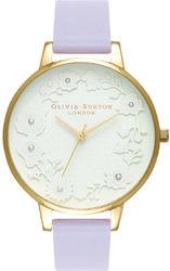 Часы Olivia Burton OB16AR02 - Дека