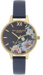 Часы Olivia Burton OB16EG113 - Дека