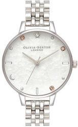 Часы Olivia Burton OB16GD30 - Дека