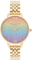 Часы Olivia Burton OB16RB23 - Дека