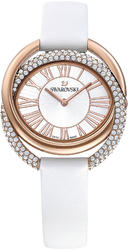 Часы Swarovski DUO 5484385 - Дека