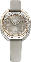 Часы Swarovski DUO 5484382 - Дека