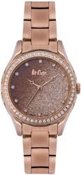 Часы LEE COOPER LC06878.410 - Дека