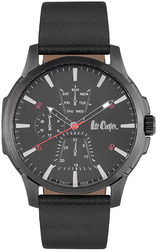 Часы LEE COOPER LC06889.668 - Дека