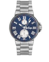 Часы LEE COOPER LC06881.390 - Дека