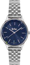 Часы LEE COOPER LC06892.390 - Дека
