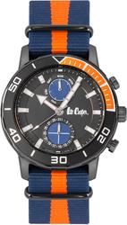 Часы LEE COOPER LC06926.659 - Дека