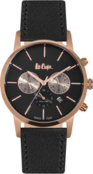 Часы LEE COOPER LC06341.451 - Дека