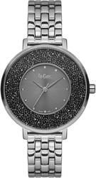 Часы LEE COOPER LC06624.350 - Дека