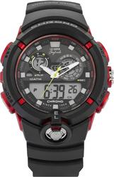 Часы LEE COOPER ORG05406.621 - Дека
