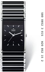 Часы RADO 580.0852.3.015 - Дека