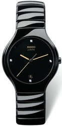 Часы RADO 115.0653.3.075 - Дека