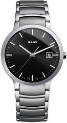 Годинник RADO 115.0927.3.015 - Дека