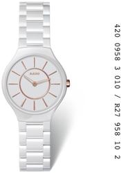 Часы RADO 420.0958.3.010 - Дека