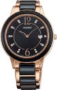 Orient FGW04001B